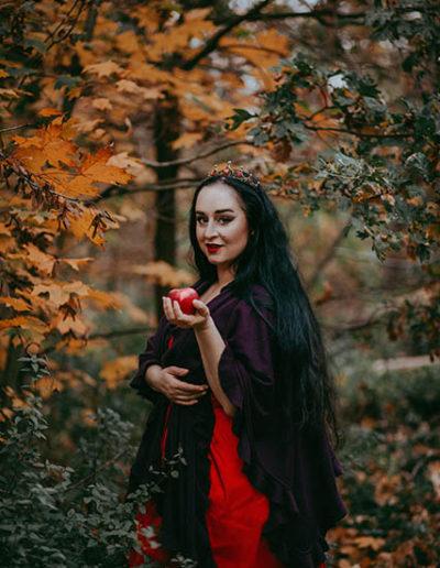 Vendulka_knezka_2